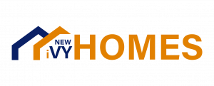 New iVY Homes